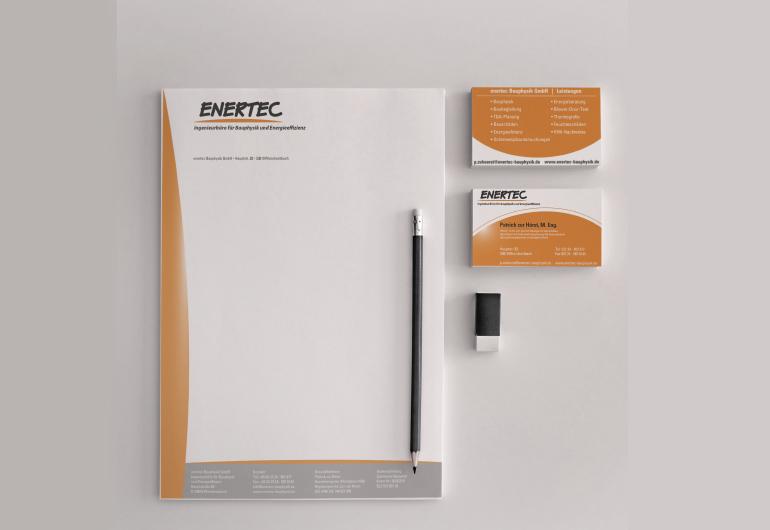enertec_1