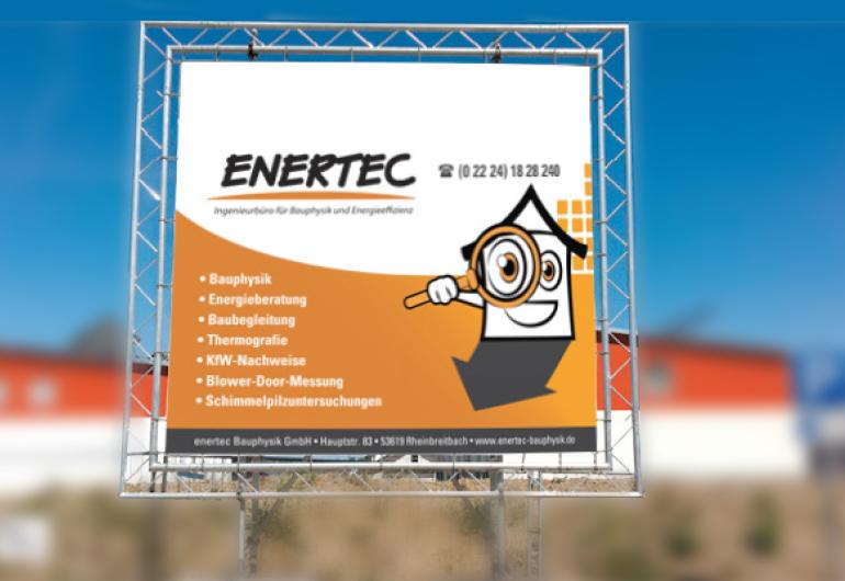 enertec_2