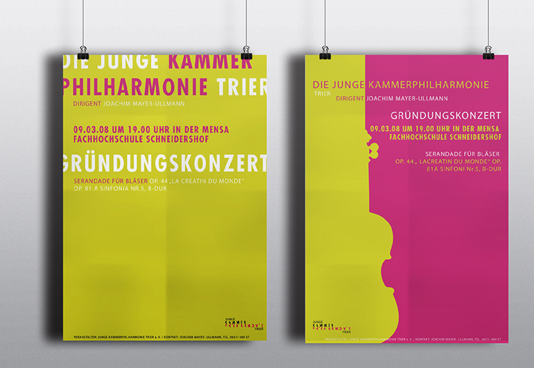 philharmonie_1