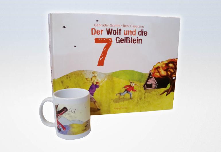 wolf_1